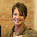 Jen Bradshaw : Senior Recruiter