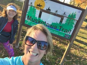 musketawa-trail-sign